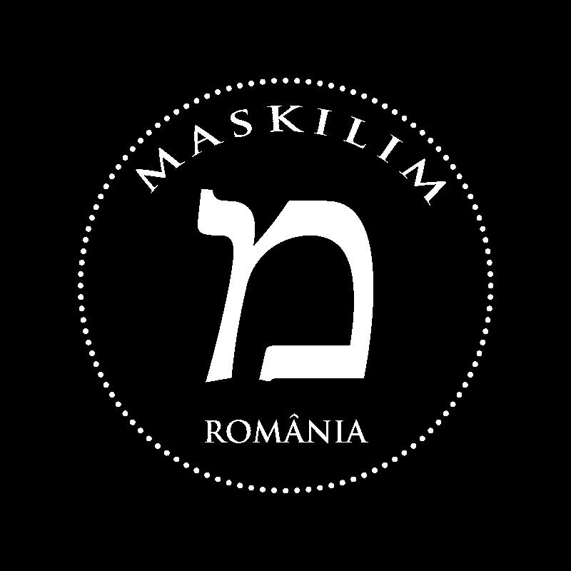 Maskilim Romania